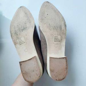 amazon Shoes - Amazon Prime Shoes